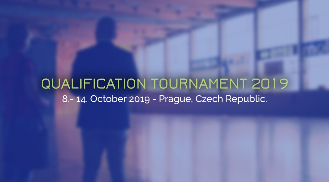 IPCH Qualification Tournament